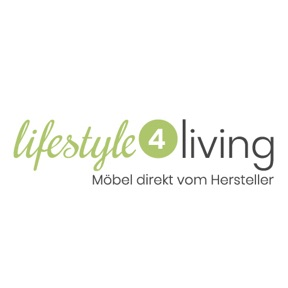 lifestyleforliving