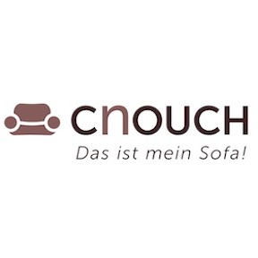 Cnouch (Stressless)