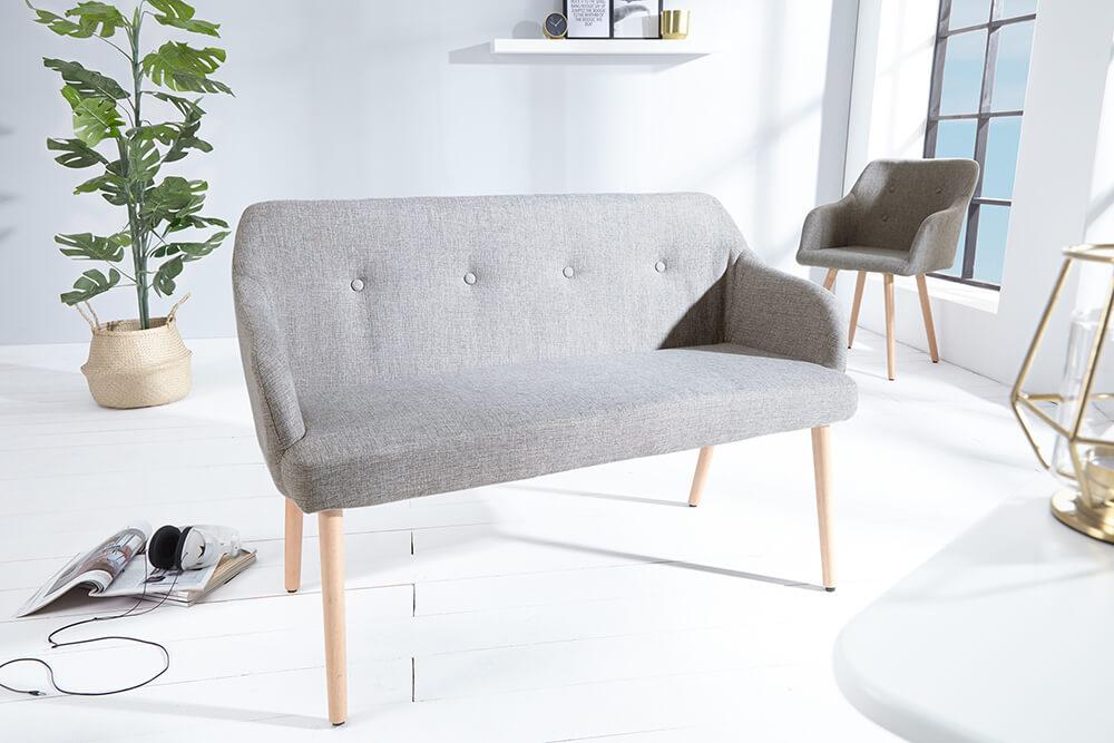 Sitzbänke preiswert im Online Shop bestellen |