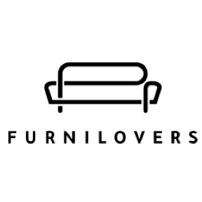 Furnilovers