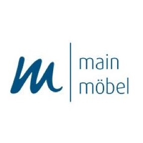 Main Möbel
