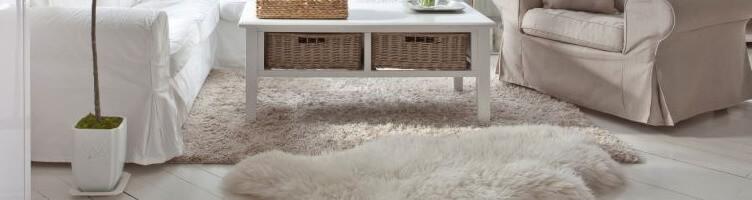 Alle Teppiche