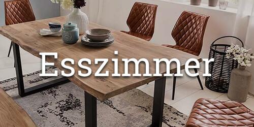 Möbel Günstig Online Vergleichen Kaufen Moebelde