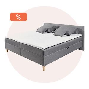 Möbel online kaufen - moebel.de