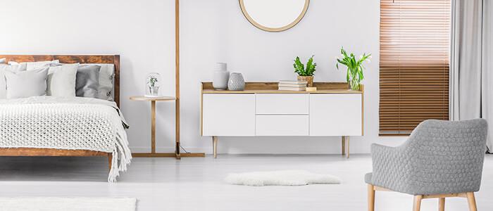 Skandinavische Möbel Design Online Kaufen Moebelde