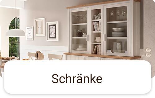Küchenplanung online - Schritt für Schritt - Wohnideen