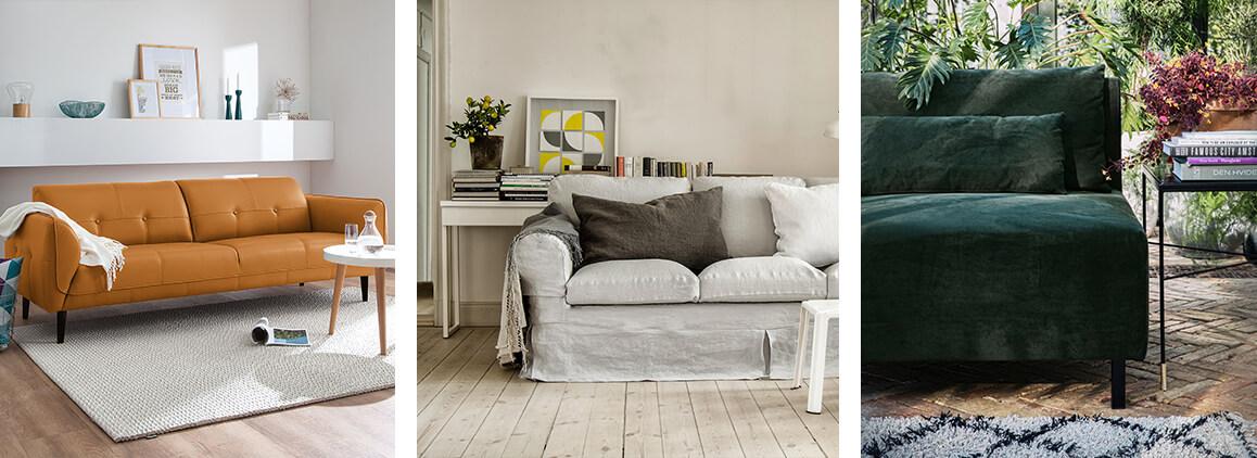 Sofa Reinigen So Bleibt Dein Lieblingsmöbel Lange Schön