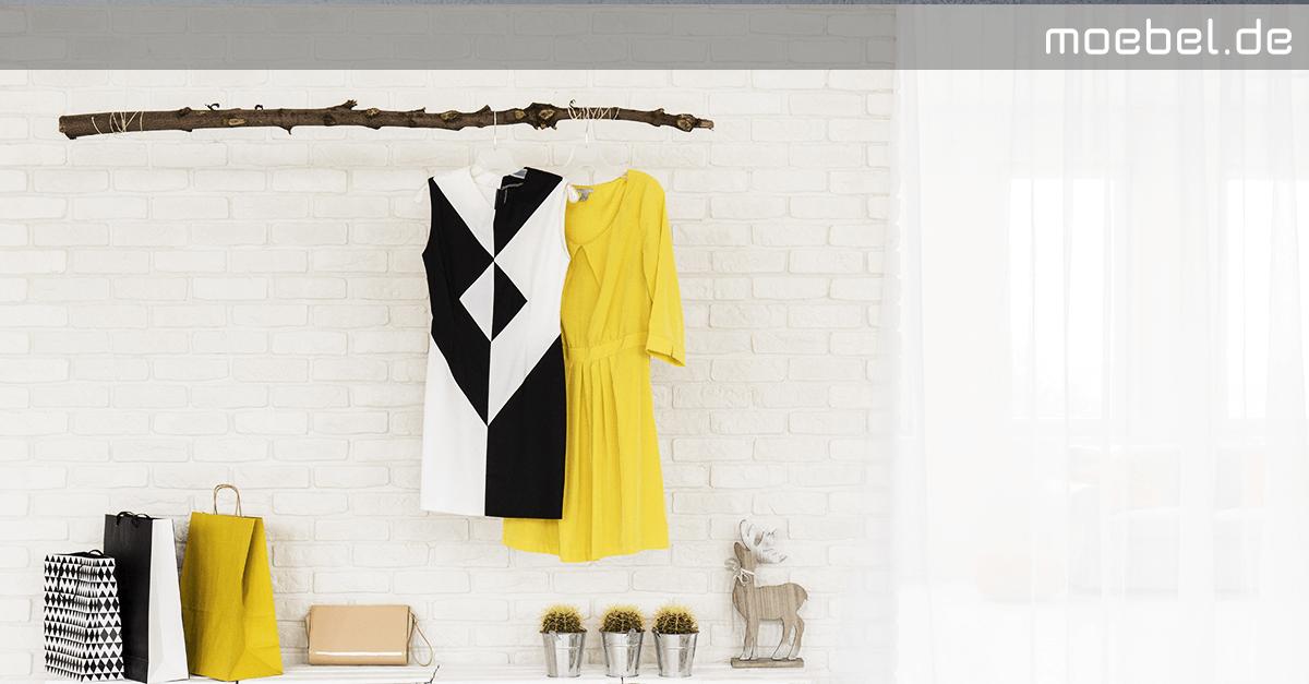 Kleiderschränke – die 14 schönsten Alternativen   moebel.de