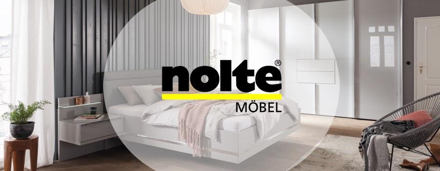 Entdecke die Kollektion von Nolte Möbel   moebel.de