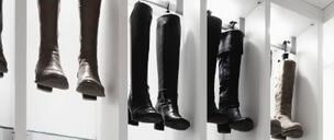 Alle Schuhschränke & kommoden