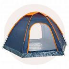 Camping & Zubehör