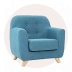 Kindersessel & -sofas